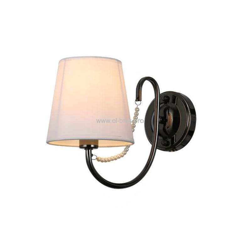 Настенный светильник Е14 40Вт RIVOLI Perla