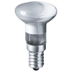 Лампа накаливания зеркальная CAMELION  R39 E14 30W
