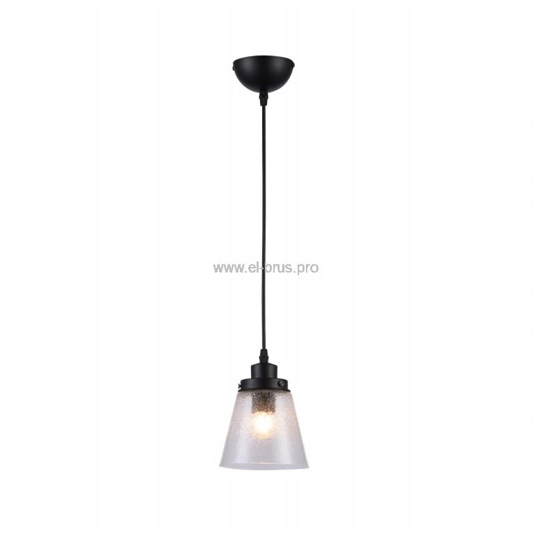 Подвесной светильник Е27 60Вт RIVOLI Spartacus