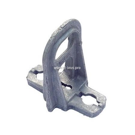 Кронштейн анкерный для СИП КАМ-1500 TDM