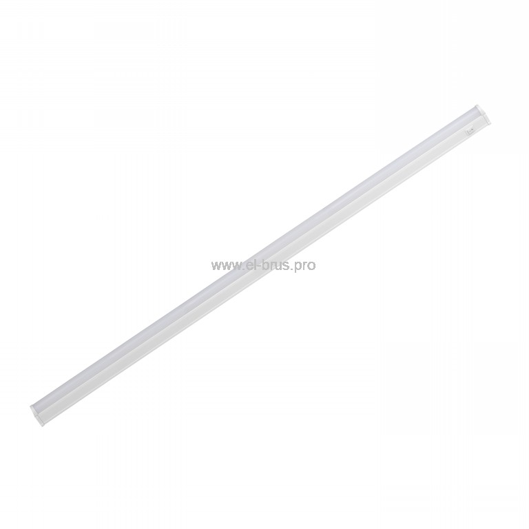Светильник LED линейный ЭРА 14Вт IP20 6500K