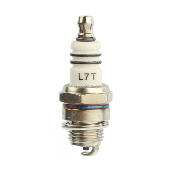 Свеча зажигания для 2Т двигателей CHAMPION L7T