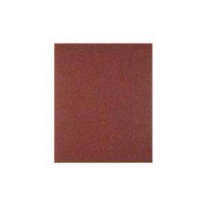 Бумага шлифовальная 230х280мм Р320