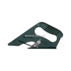 Нож для напольных покрытий 18мм KRAFTOOL