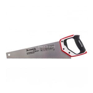 Ножовка по дереву  7-8TPI 3D MATRIX 400мм
