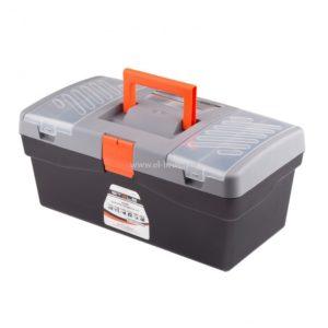 Ящик для инструмента STELS 420х220х180мм