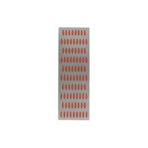 Брусок абразивный алмазный FIT 50х150мм Р200