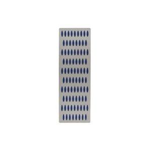 Брусок абразивный алмазный Р800 FIT 50х150мм