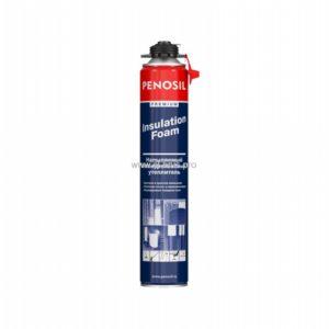Напыляемый утеплитель PENOSIL Premium 890мл