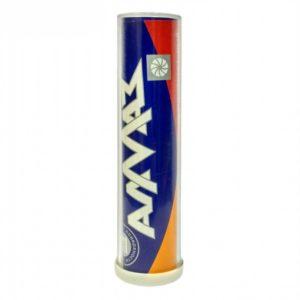 Клей холодная сварка универсальный АЛМАЗ 58г