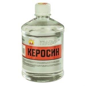 Растворитель КЕРОСИН  5л