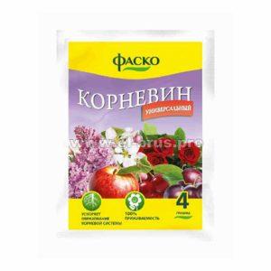 Стимулятор Корневин ФАСКО 4г