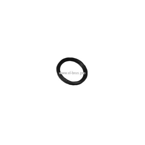 Уплотнительное кольцо  Ø32мм