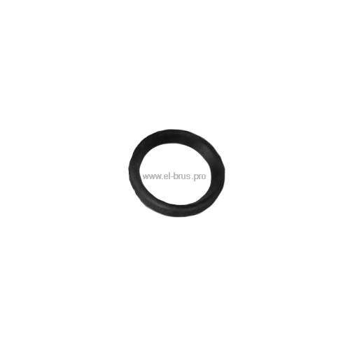 Уплотнительное кольцо  Ø40мм