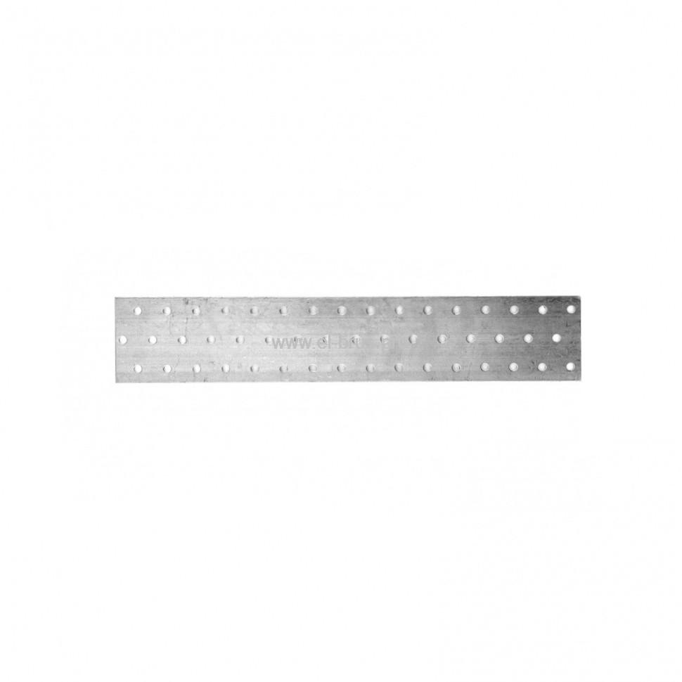 Пластина соединительная  PS 60х340мм