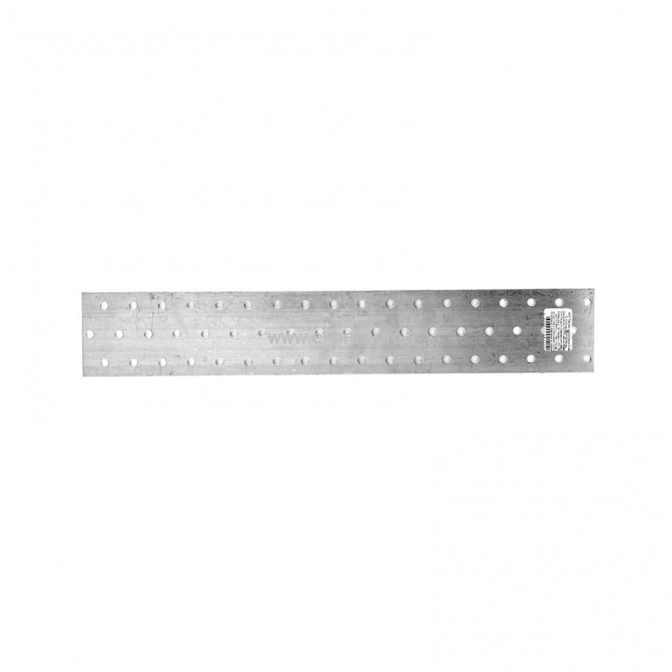 Пластина соединительная  PS 60х360мм