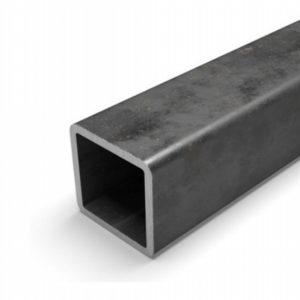 Труба профильная  60х60х3,0мм