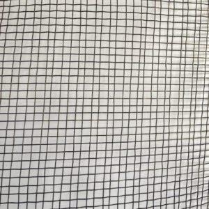 Сетка тканая 5,0х5,0х0,7мм