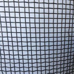 Сетка тканая 5,0х5,0х1,2мм