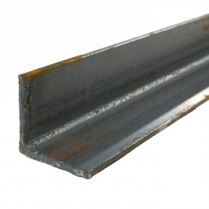 Уголок металл.  50х50х4,0мм