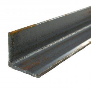 Уголок металл.  63х63х5,0мм