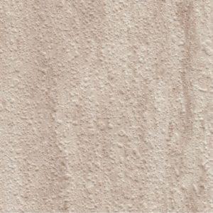 Панель ПВХ ламинированная Травертино Песочный ВЕК 2700х250х9мм