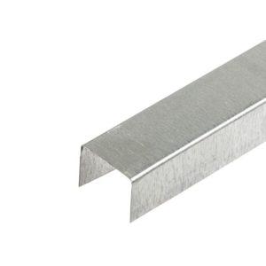 Профиль потолочный направляющий ППН 27х28мм L-3м