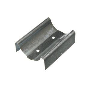 ПП-удлинитель для ПП 60х27 83х63х25мм