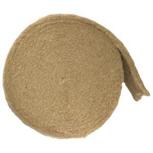 Льноватин 0,15х20м рулон