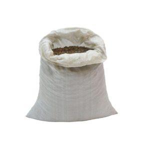 Керамзит 0,04м³ мешок